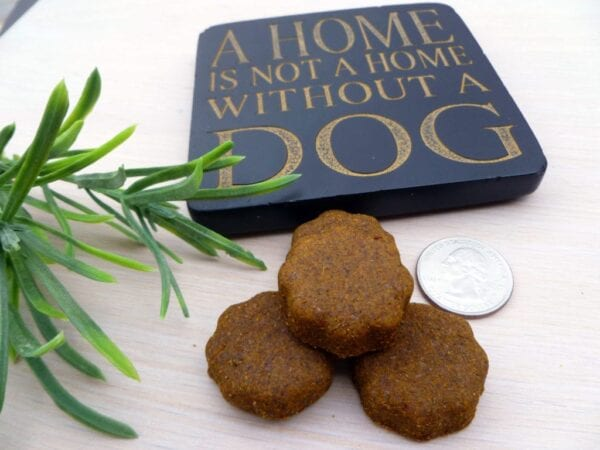 Hippies - Anti-Inflammatory Dog Treats